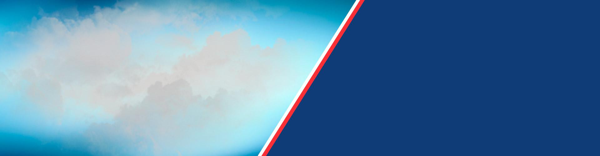 Organizações Limger Logo photo - 1