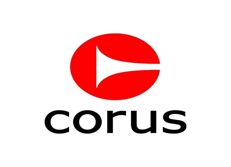 Orus Logo photo - 1