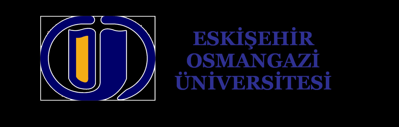 Osmangazi Leons Logo photo - 1