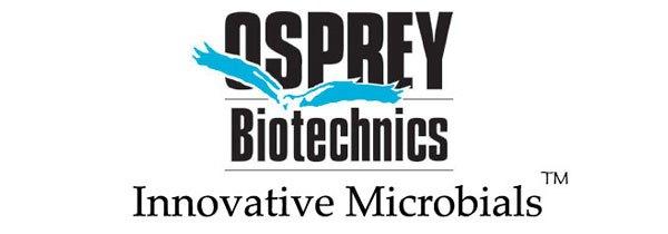 Osprey Biotechnics Logo photo - 1