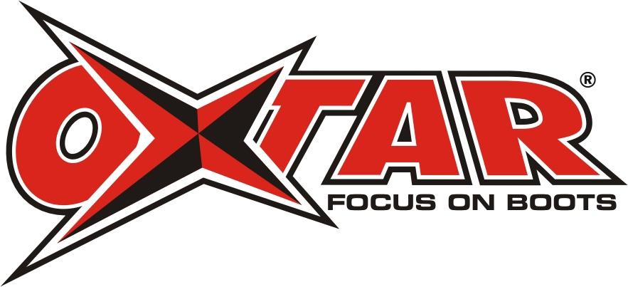 Oxtar-Logo-1-8613.JPG