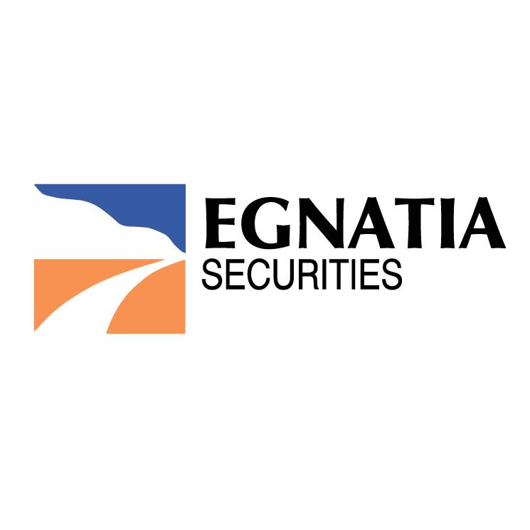 Ozdaq Securities Logo photo - 1