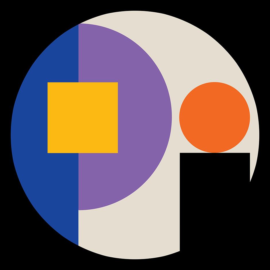 PIZANO Logo photo - 1