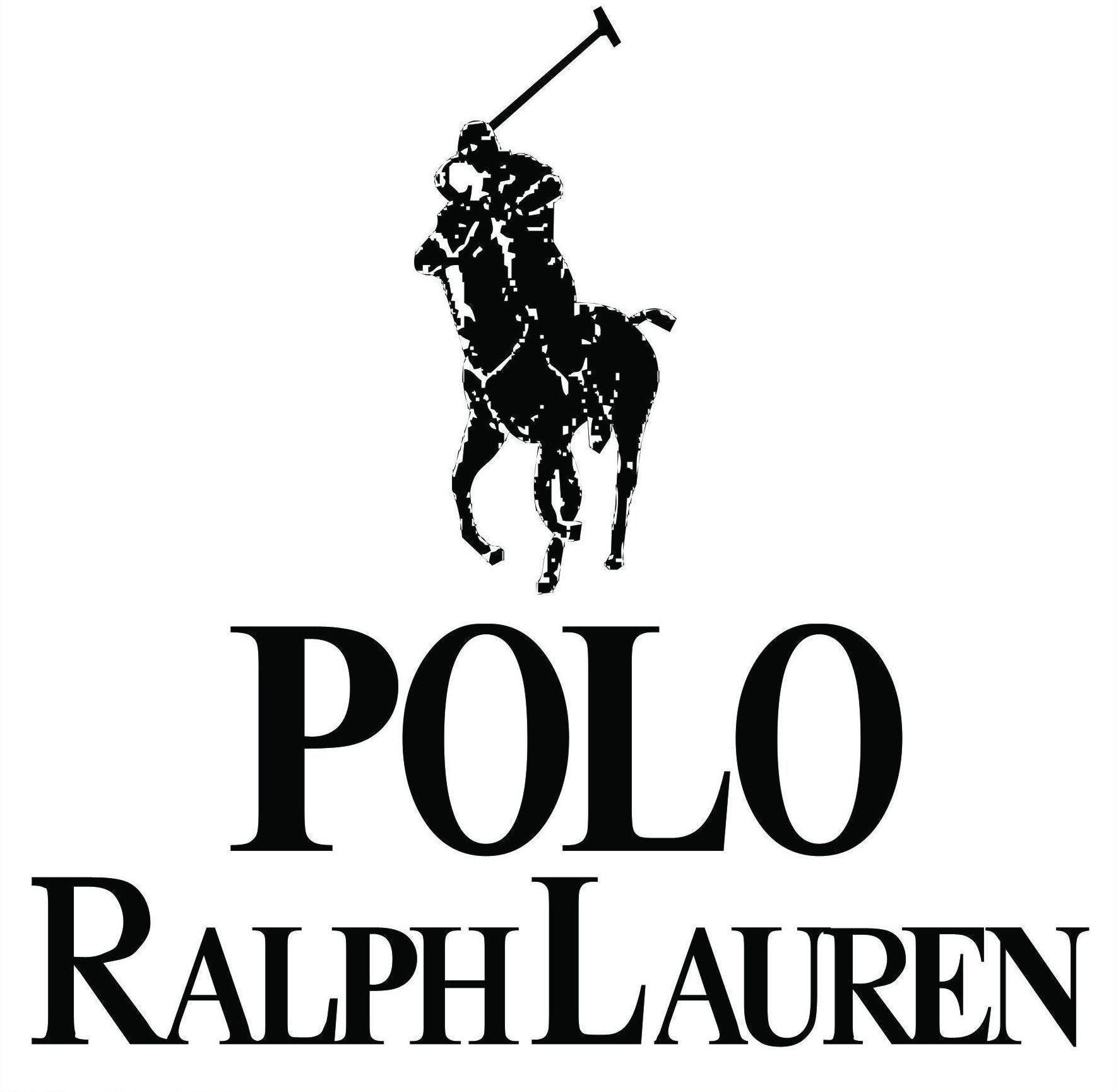 Logo Ralph Lauren histoire image de symbole et emblème