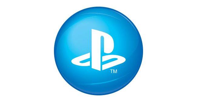 PSN Logo photo - 1