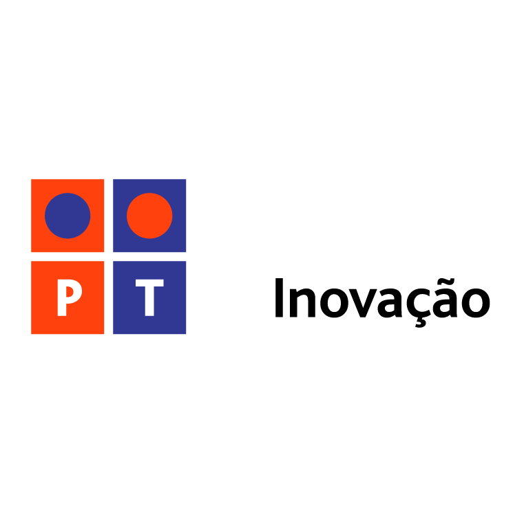 PT Inovacao Logo photo - 1