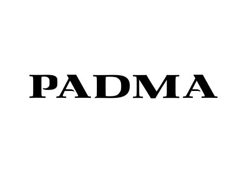 Padma Logo photo - 1