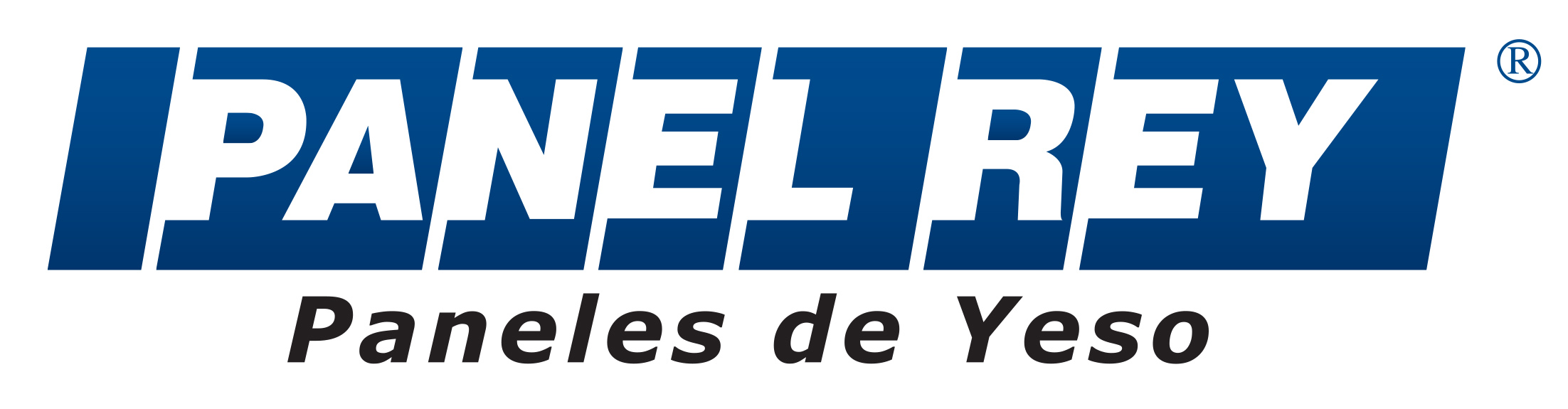 Panel Rey Logo photo - 1
