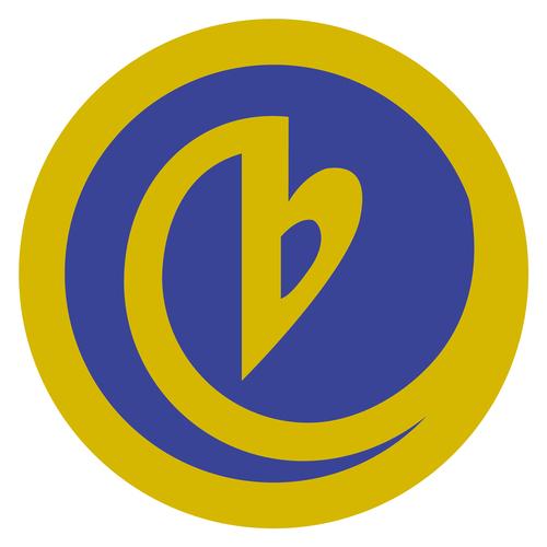 Panko Birlik Logo photo - 1