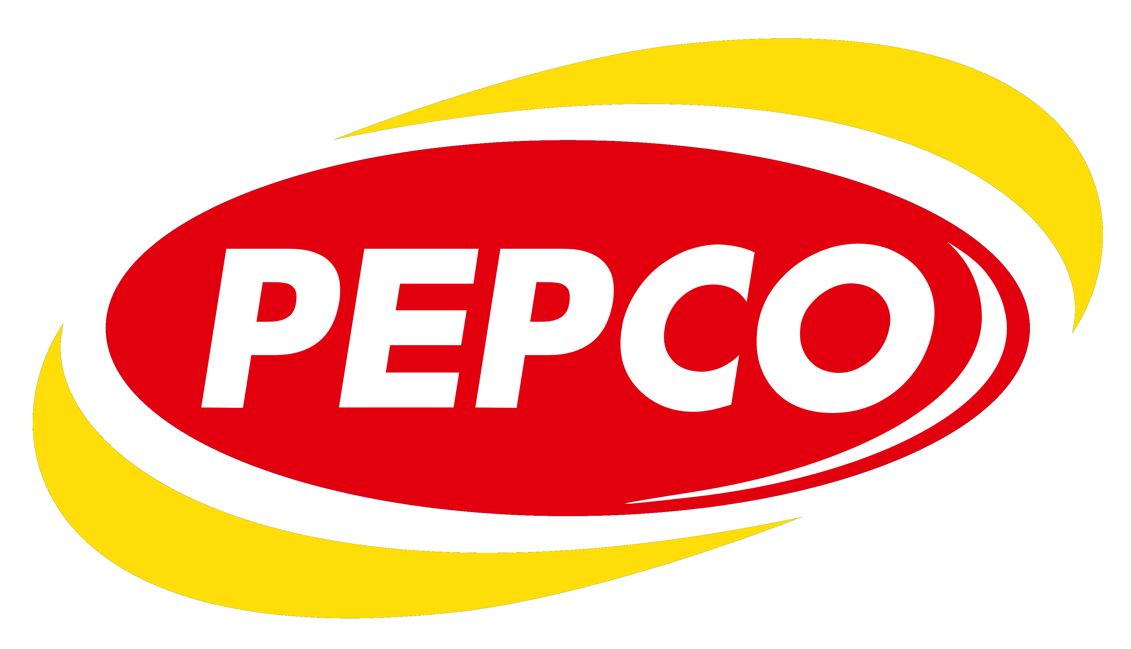 Papco Logo photo - 1
