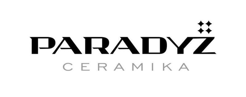 Paradyz Logo photo - 1
