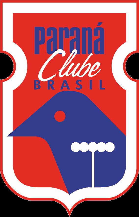 Paraná Logo photo - 1