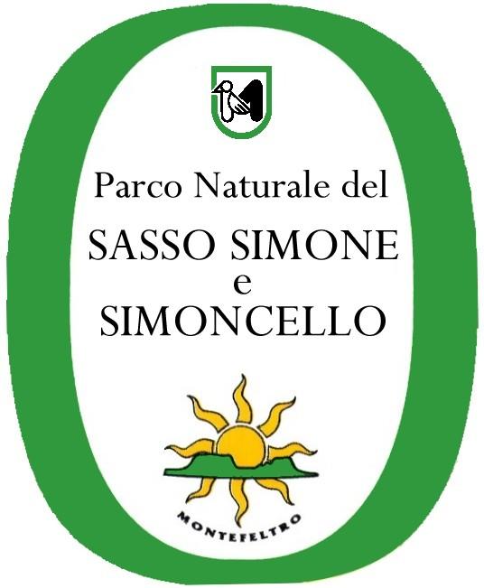 Parco Naturale del Sasso Simone Logo photo - 1