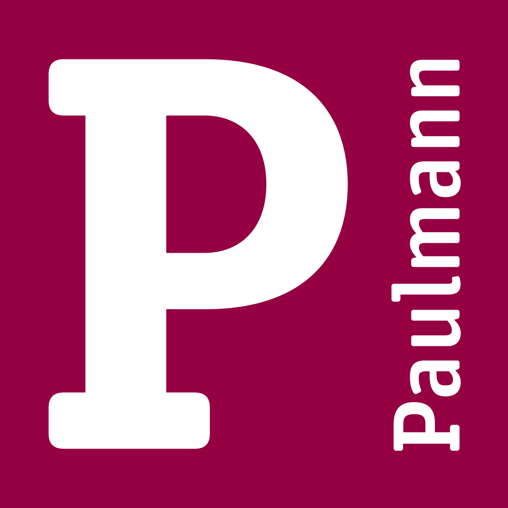 Paulmann Logo photo - 1