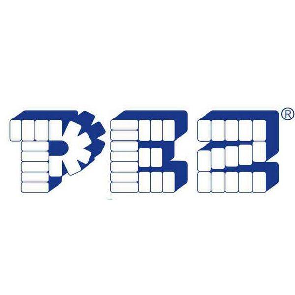 Paz Logo photo - 1