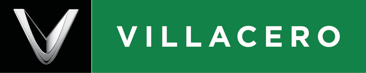 Pegaduro Logo photo - 1