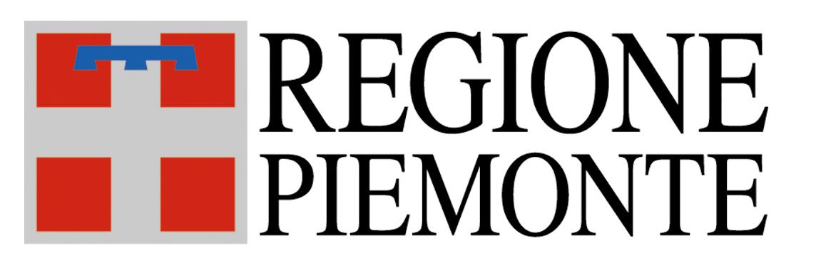 Piemonte turismo Logo photo - 1