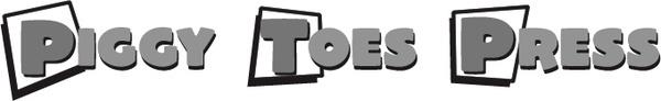 Piggy Toes Press Logo photo - 1