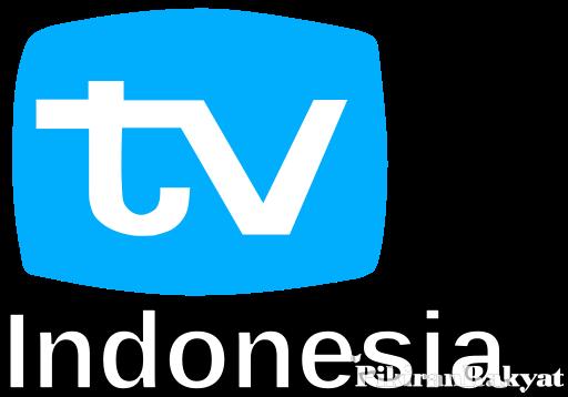 Pikiran Rakyat Logo photo - 1