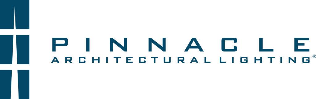 Pinnacle Lighting Logo photo - 1
