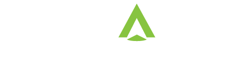 Pinnacle Solutions, Inc. Logo photo - 1