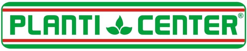 Planti Center Logo photo - 1