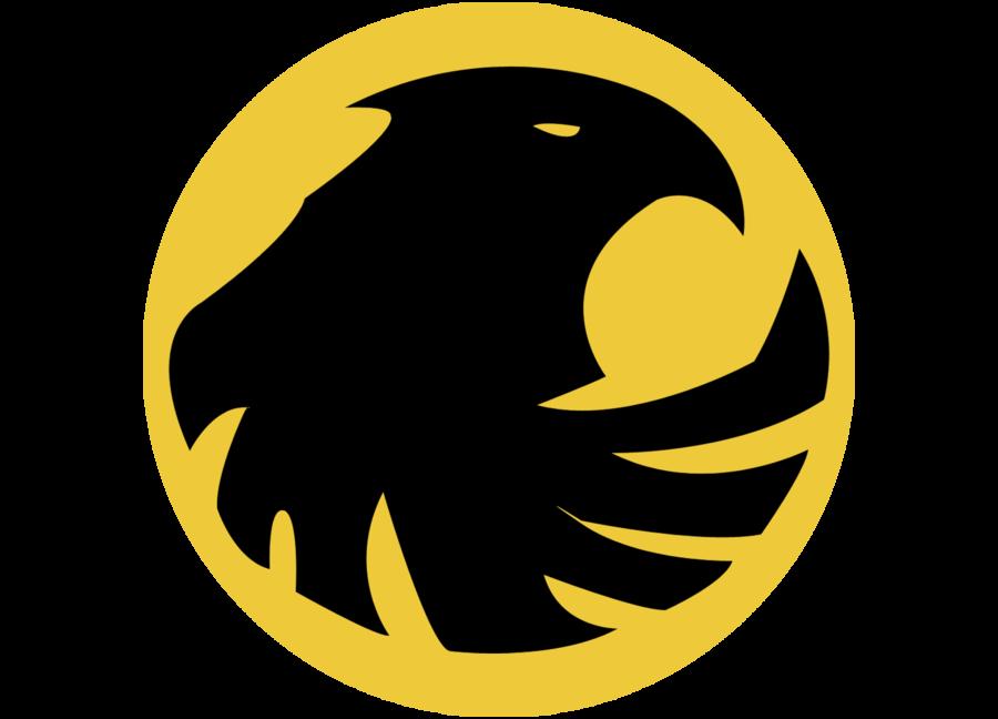 Канарейка символ