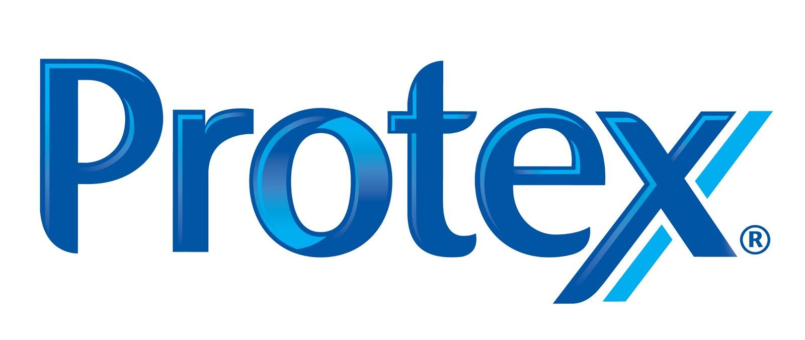Protex Logo, image, download logo | LogoWiki.net