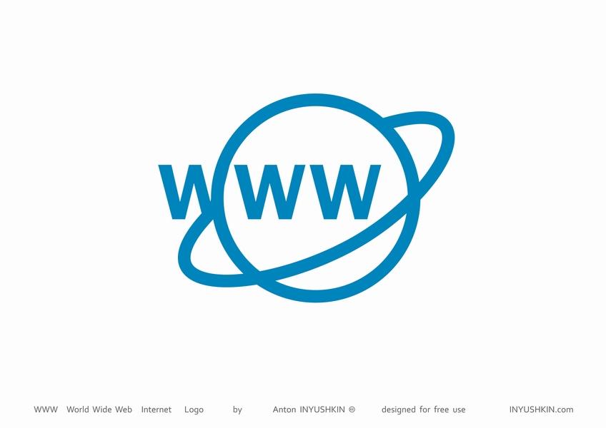 Pweb! Logo photo - 1