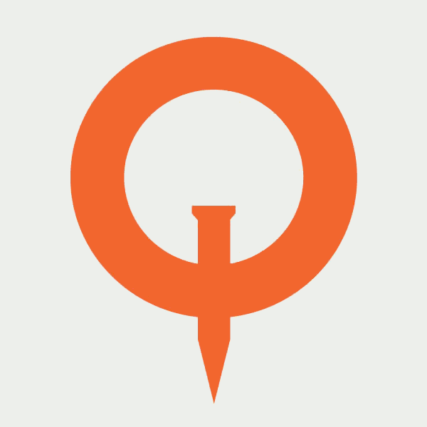 Q-world Logo photo - 1