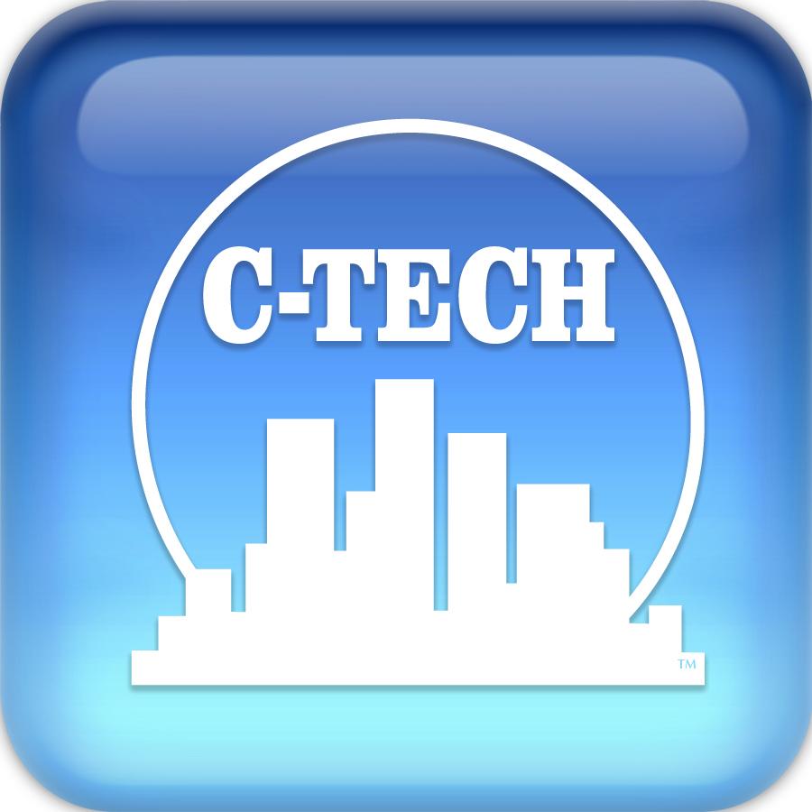 RL Tech S.A.C. Logo photo - 1