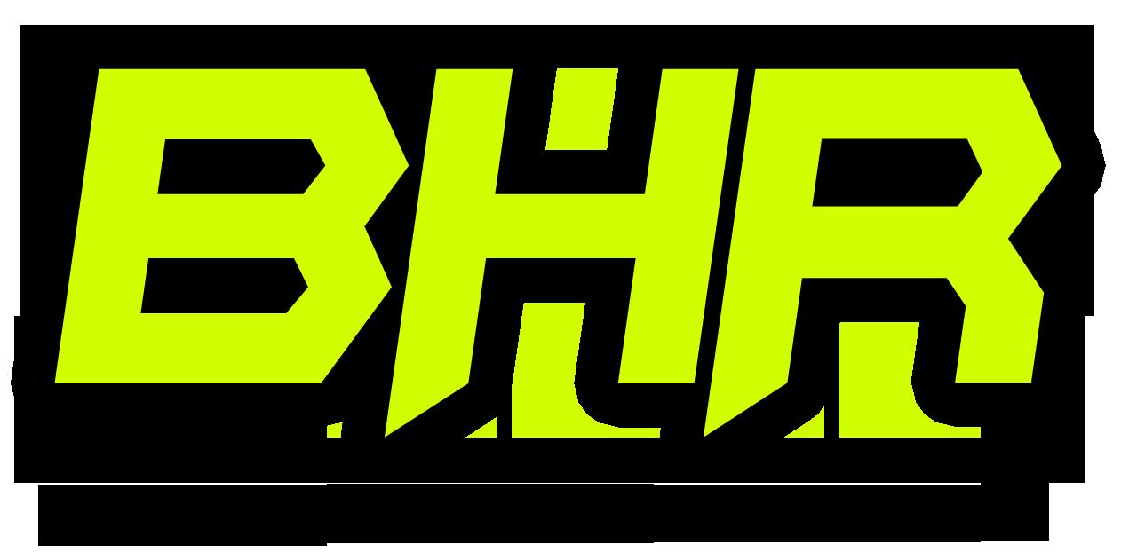Racing Hobbies Logo photo - 1