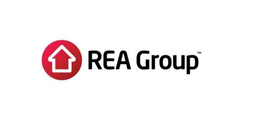 Rea Soluzioni Logo photo - 1