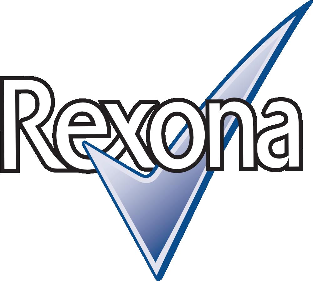 Rexona Teen Logo photo - 1