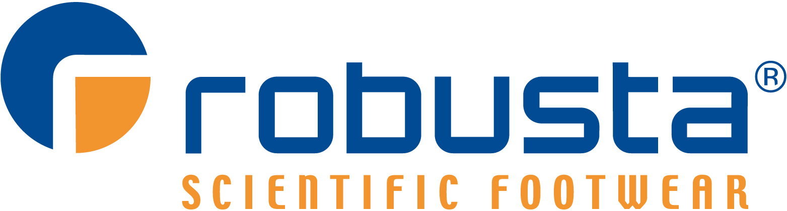 Robusta Logo photo - 1