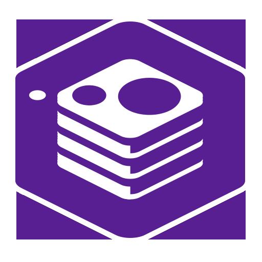 S-Server Logo photo - 1