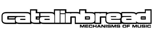 SABRA CADABRA Logo photo - 1
