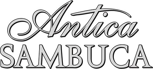 SAMBAGUNCA Logo photo - 1
