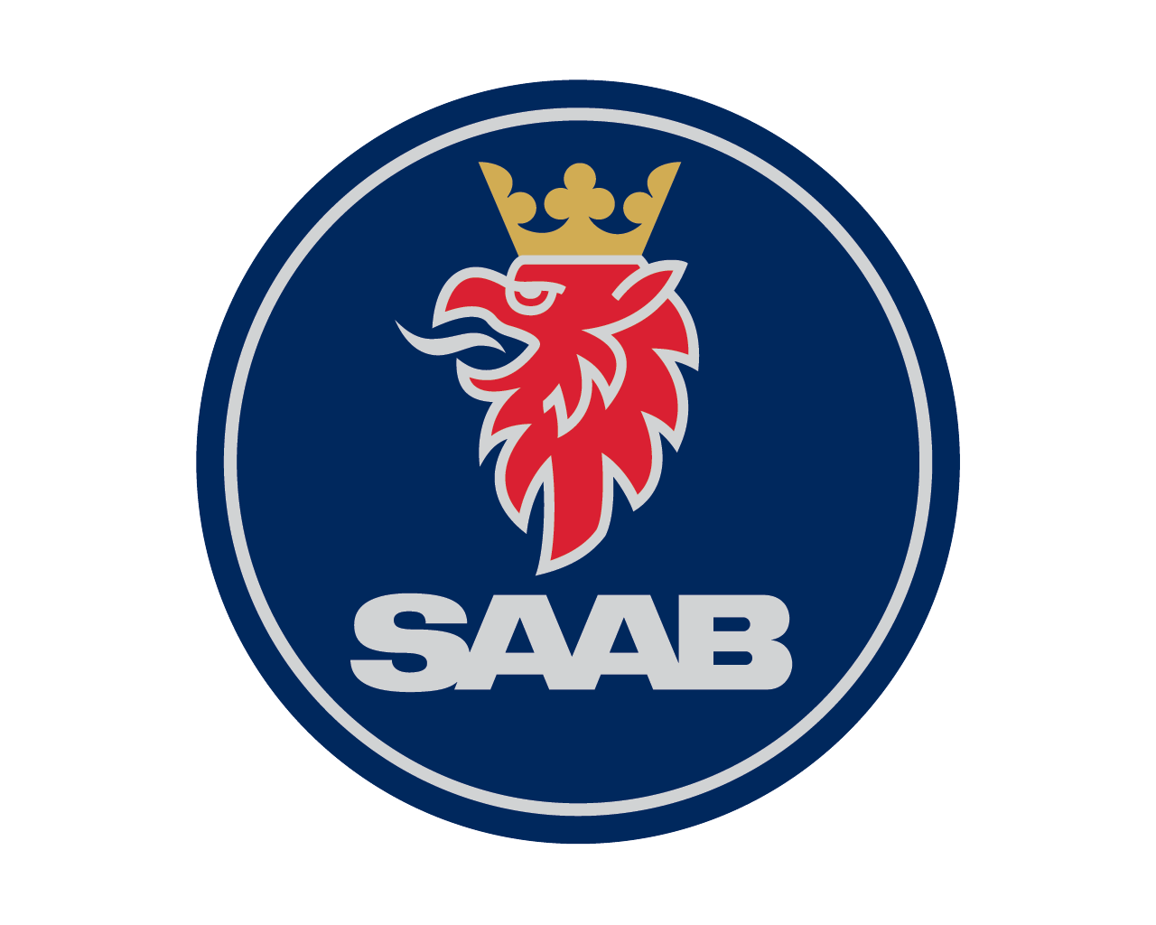 SEAB Logo photo - 1