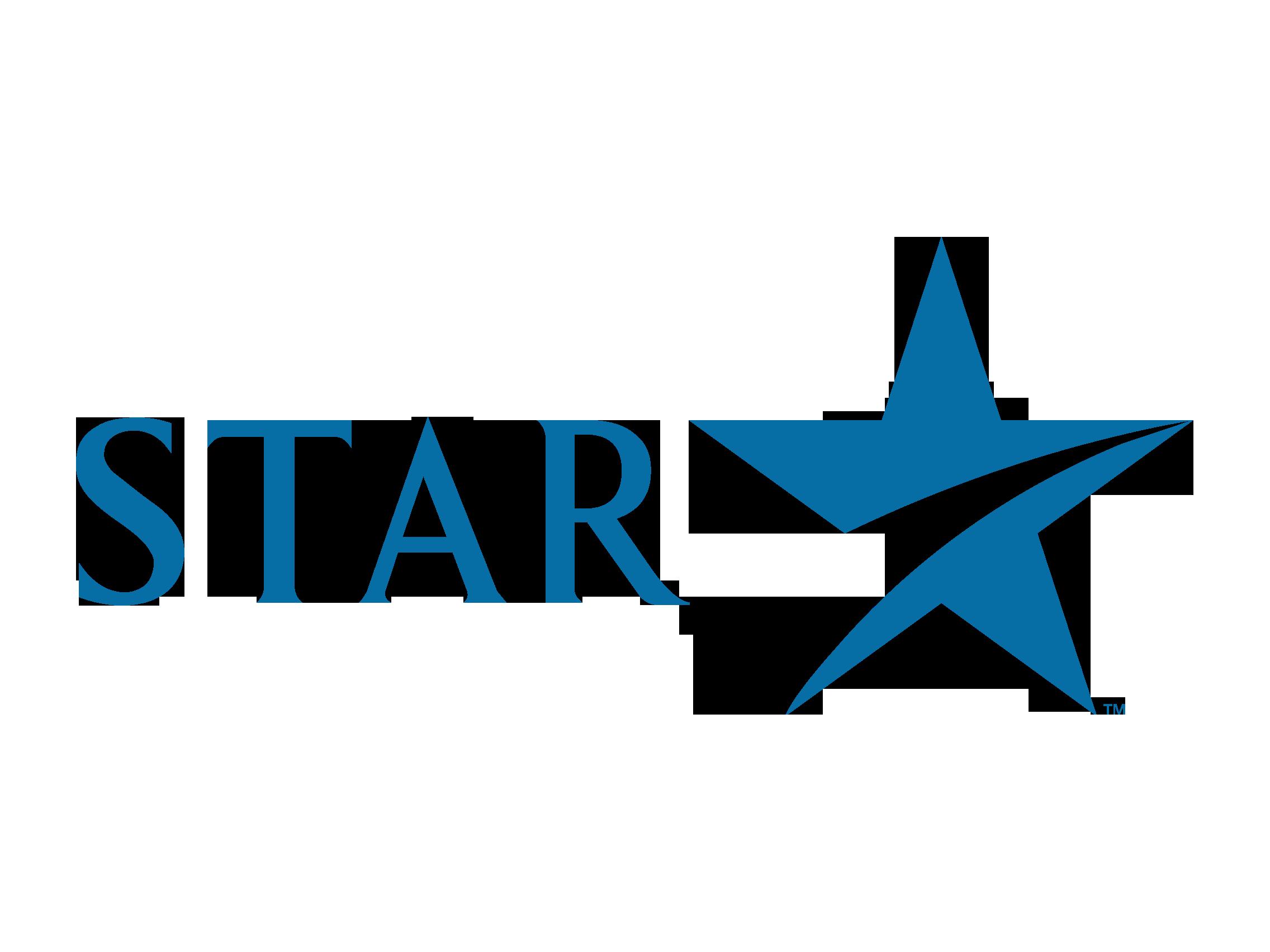 SIAR Logo photo - 1