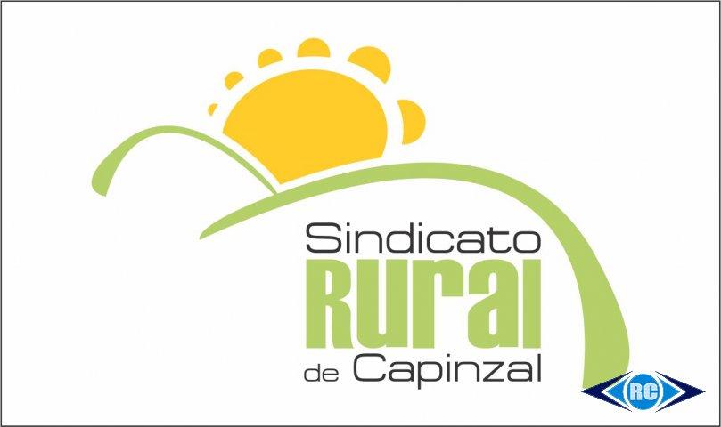 SINDICATO RURAL DE NOVA UBIRATA Logo photo - 1