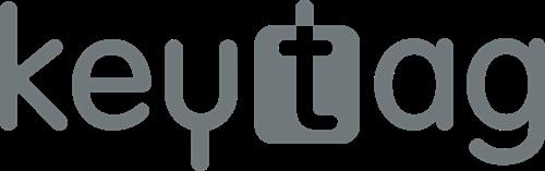 SKIDATA AG Logo photo - 1