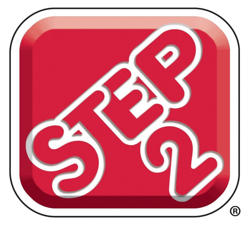 STEP TWO Logo photo - 1