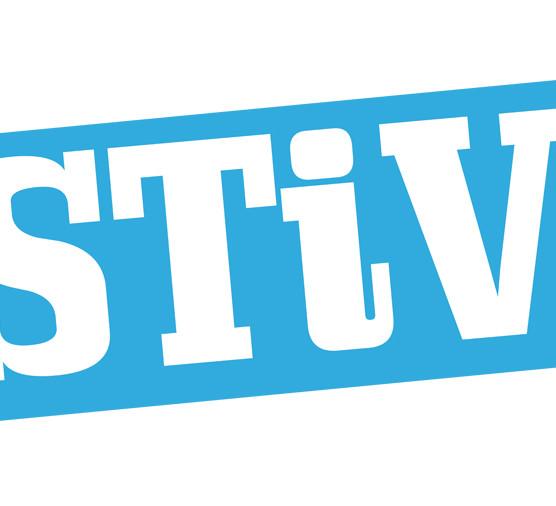 STIV Logo photo - 1