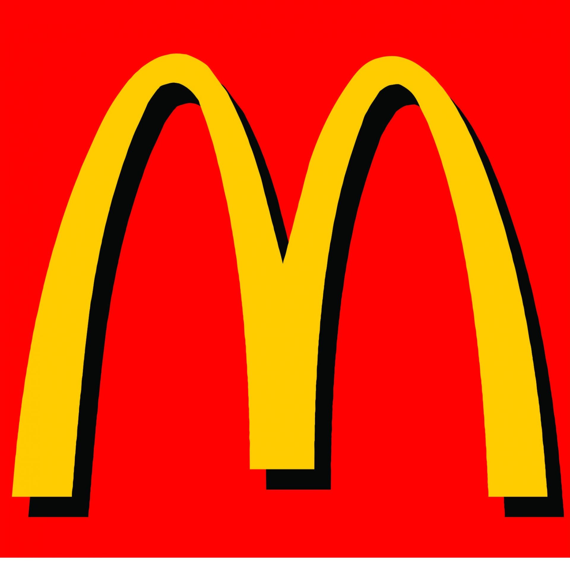 SUDOIMPORT Logo photo - 1