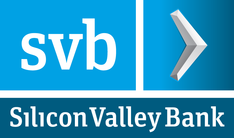 SVBmedia Logo photo - 1