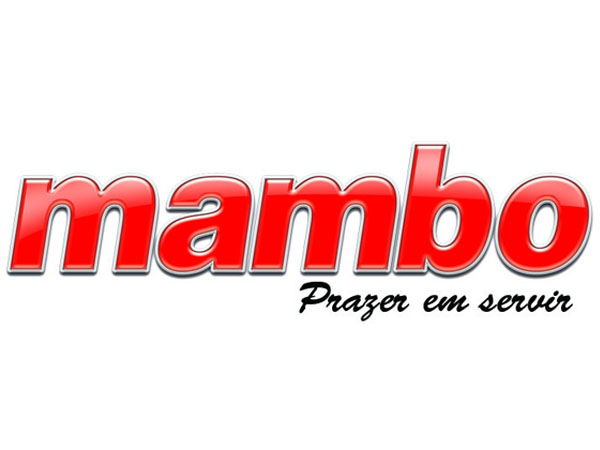 Sabor Mambo Logo photo - 1