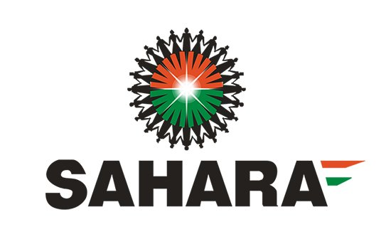 Sahara Logo photo - 1