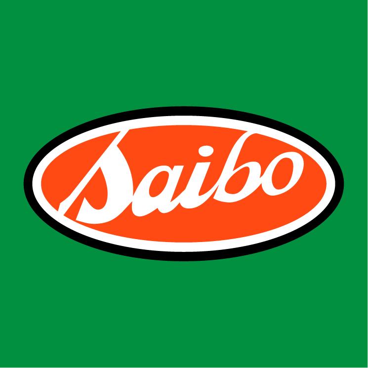 Saibo Logo photo - 1