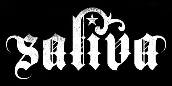Saliv4 Logo photo - 1